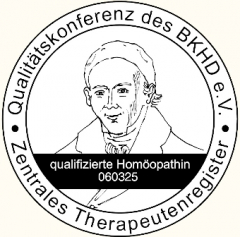 Qualistempel-digitalr-2.JPG